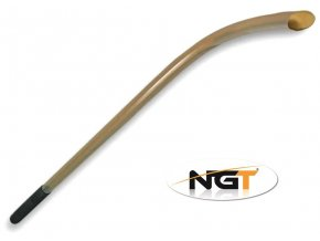 NGT vrhací tyč Throwing Stick 20 mm