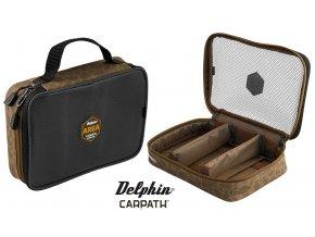 Delphin taška Area Easy Carpath
