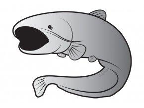 Delphin samolepka Sumec Silver