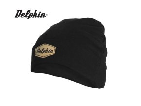 Čepice Delphin HOT
