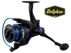 Naviják Delphin Nord 60