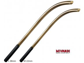 Mivardi vrhací tyč Premium
