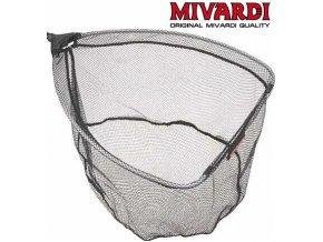 Podběrák Mivardi Folding Match LN1