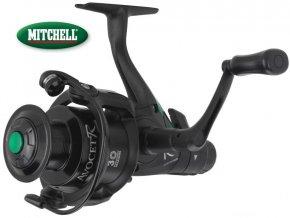 Naviják Mitchell Avocet R 2000, 4000 RD