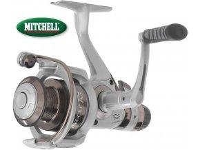 Naviják Mitchell Avocet RZ 2000, 4000 RD