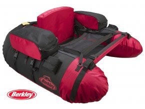 Berkley Belly Boat TEC Pulse PRO XCD