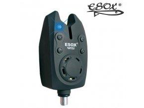 Esox signalizátor záběru AB 9000