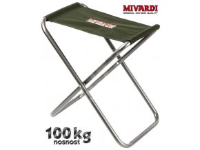 Mivardi stolička Simple