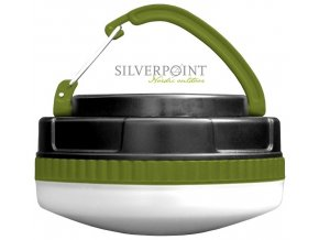 Silverpoint lucerna Moonlight RL 110 Tent Light
