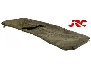 JRC spací pytel Defender Fleece Sleeping Bag Wide