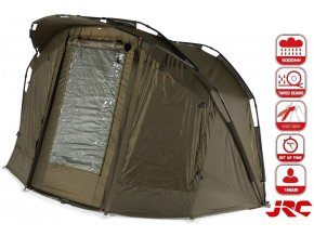 Bivak JRC Defender Peak Bivvy 1 Man