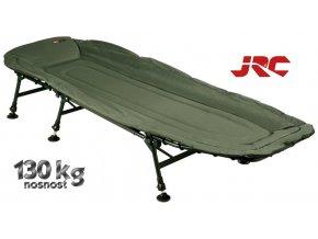 Lehátko JRC Contact Lite Bedchair