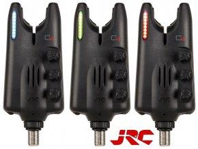 Signalizátor JRC Radar C4 Alarm