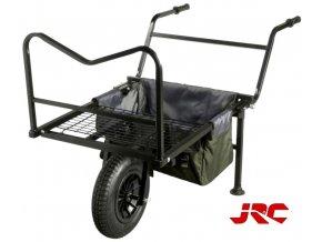 Vozík JRC Contact Barrow