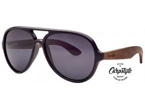 Polarizační brýle Carpstyle Aviator Classic