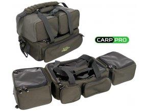 Carp Pro rozkládací taška Carp Bag