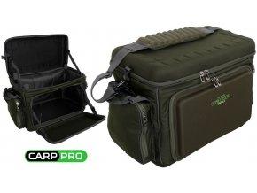Carp Pro taška Barrow Bag
