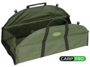 Carp Pro podložka Carpmat