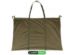 Carp Pro přechovávací sak 2 Hole Sack