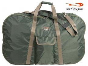 TFG podložka Compact 2 in 1 Bag Mat