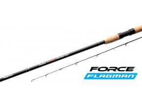 Flagman prut Force Active Picker 270 cm/50 g
