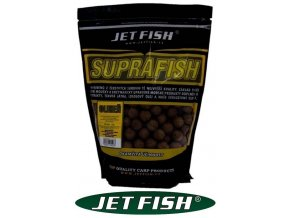 Jet Fish Supra Fish boilies 20 mm/1 kg