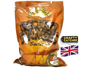 Crafty Catcher boilies Retro Range 15 mm/1 kg