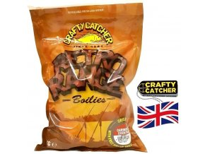 Crafty Catcher boilies Retro Range 20 mm/1 kg
