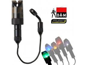 DAM MAD Swinger Hanger Sensor