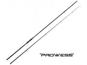 Prut Prowess Scorpium 10ft/3lbs - dvoudílný