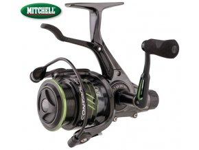 Naviják Mitchell Full Control MX7 2000, 4000