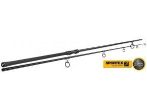 Prut Sportex Advancer Carp 366, 396 cm
