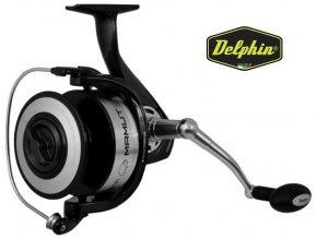 Naviják Delphin Mamut 12000 XXL