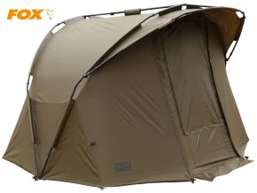 Bivak FOX EOS 1 Man Bivvy