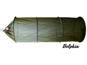 Vezírek Delphin LUX