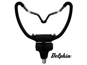 Delphin držák přední na feeder V