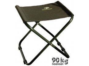Giants Fishing sedačka Classic Chair