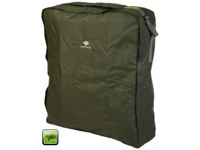 Giants Fishing taška na lehátko Bedchair Bag 8Leg