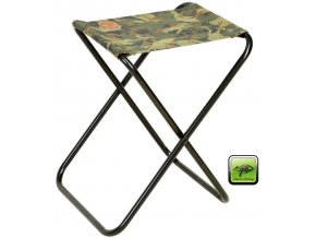 Giants Fishing stolička Chair Classic