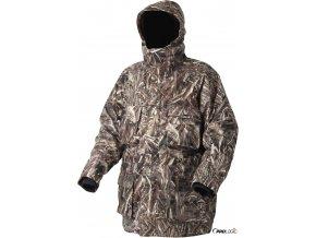 Bunda Prologic MAX5 Thermo Armour Pro Jacket