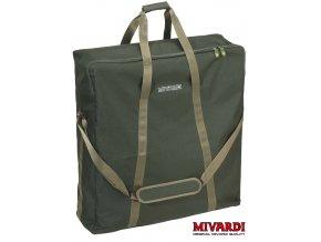 Mivardi transportní taška na lehátko CamoCODE a New Dynasty Air8
