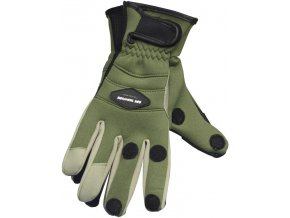 Neoprenové rukavice Ron Thompson Cross Water Gloves