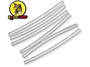 Extra Carp smršťovací hadičky Shrink Tube - 10 ks