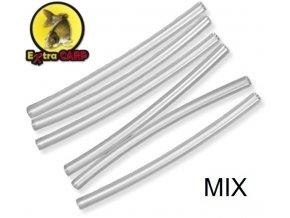 Extra Carp smršťovací bužírky Shrink Tube Mix - 15 ks
