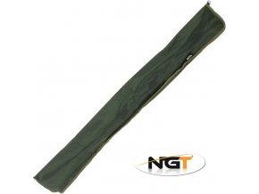 """NGT pouzdro na podběrák Stink Bag Standard 42"""""""