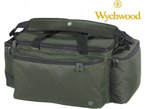 Taška Wychwood Comforter Carryall