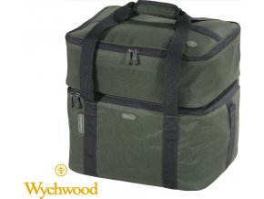 Chladící taška Wychwood Comforter Session Cool Bag