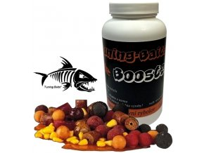 Tuning Baits Booster 500ml