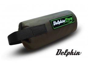 Plovák na podběrák Delphin Flow XL