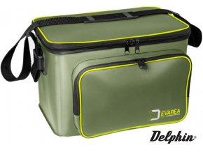 Taška Delphin EVAREA Pocket
